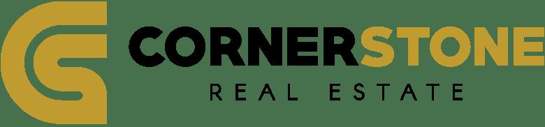 Cornerstone Real Estate