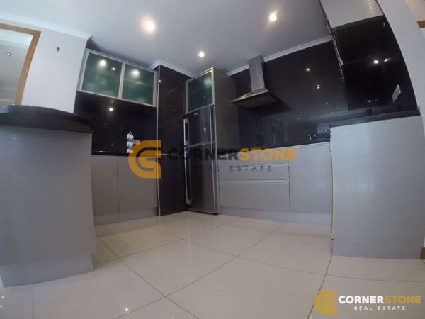 Picture of 2 bedroom House in Chateau Dale Tropical Jomtien