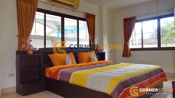Picture of 3 bedroom House in Adare Gardens 1 Jomtien