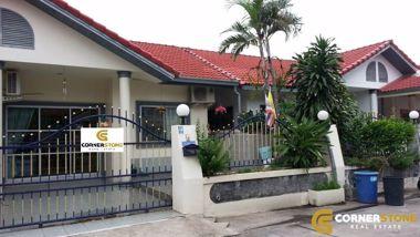 Picture of Eakmongkol Village 3