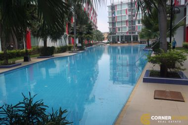 Picture of CC Condominium