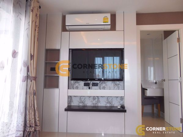 Picture of 1 bedroom Condo in The Blue Residence East Pattaya