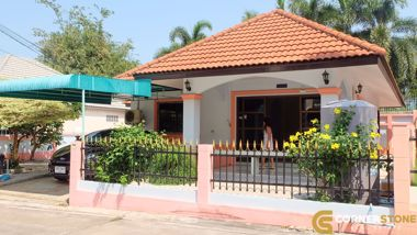 Picture of Country Club Villa