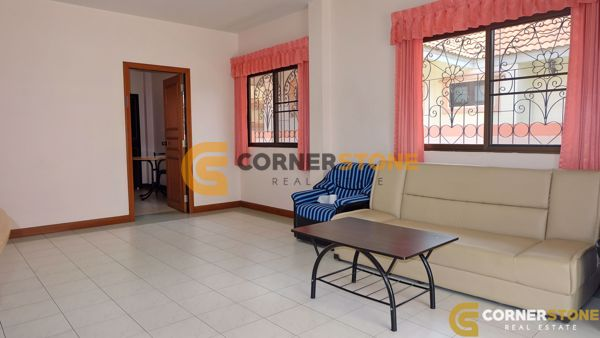 Picture of 2 bedroom House in Country Club Villa East Pattaya
