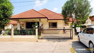 Picture of 3 bedroom House in Country Club Villa East Pattaya