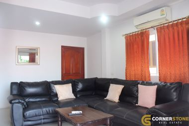 Picture of Na Jomtien Apartment