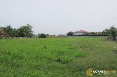 Picture of Land in Mabprachan Lake area