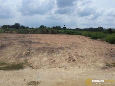Picture of 190 wah² (760sq.m) Bang Saray Land