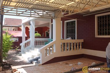 Picture of Tanyawan City Home 1