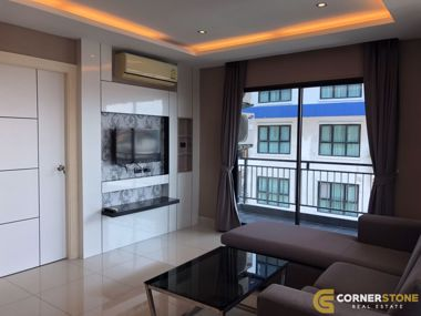 Picture of The Blue Residence