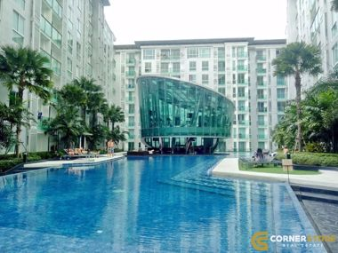 Picture of City Center Residence