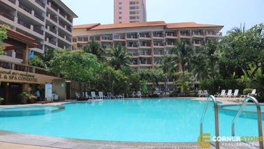 Picture of Royal Hill Resort
