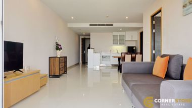 Picture of The Residences @ Dream Pattaya