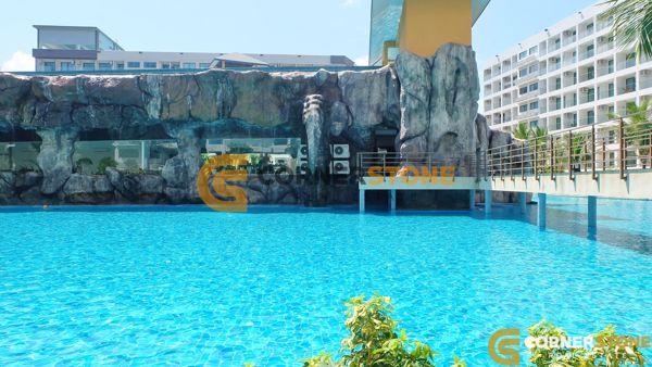 Picture of Laguna Beach Resort 3 - The Maldives