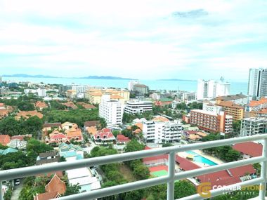 Picture of View Talay 2