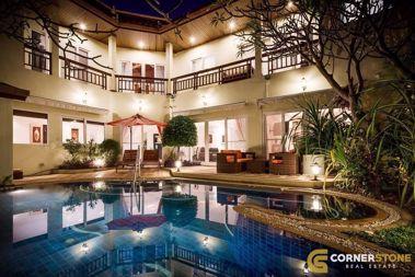 Picture of Pratumnak Luxury Home