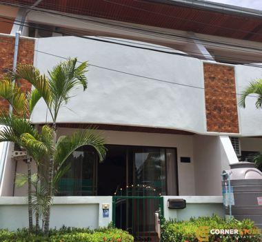 Picture of Suwattana Garden Home