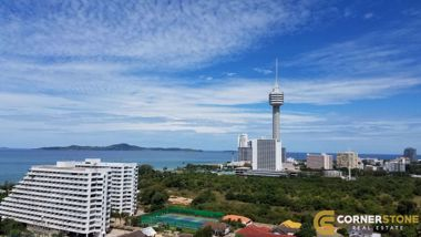 Picture of View Talay 5