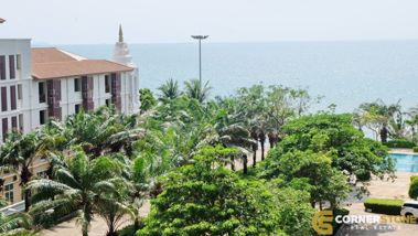 Picture of View Talay 3