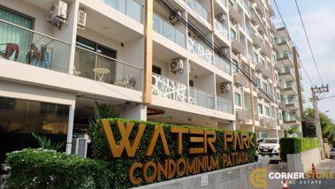 Picture of Water Park Condominium