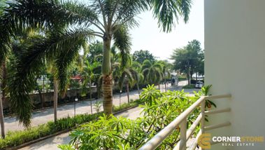 Picture of View Talay 8