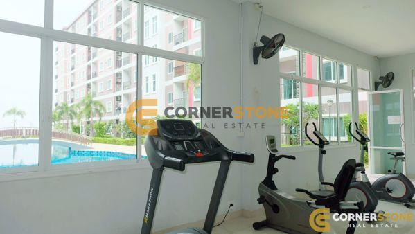 Picture of CC Condominium 2