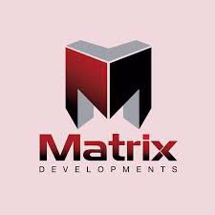Picture for developer Matrix Developments