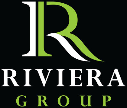 Picture for developer Riviera Group