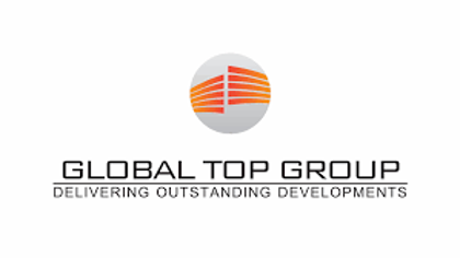 Picture for developer Global Top Group