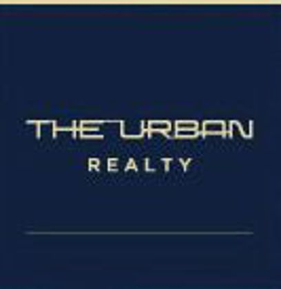 Picture for developer Urban Property Group