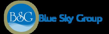 Picture for developer Blue Sky Development