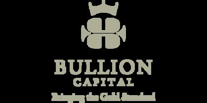 Picture for developer Bullion Capital