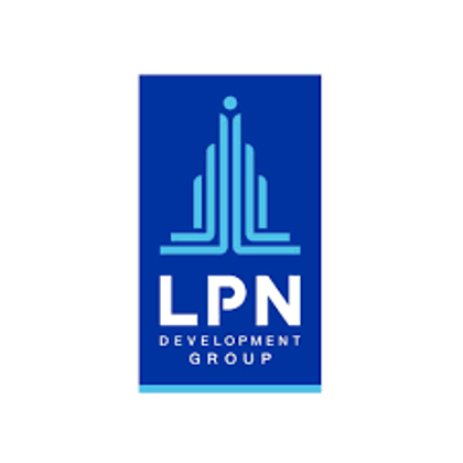 Picture for developer Lumpini Development