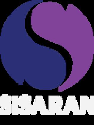 Picture for developer Sisaran Group