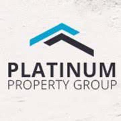 Picture for developer Platinum Property Group