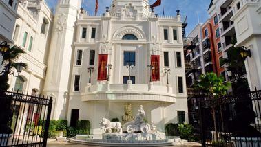 Picture of Espana Condo Resort Pattaya