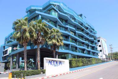Picture of Acqua