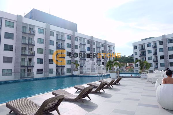 Picture of Arcadia Beach Resort