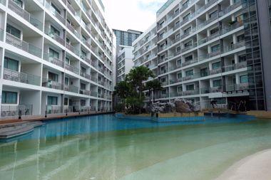 Picture of Laguna Beach Resort