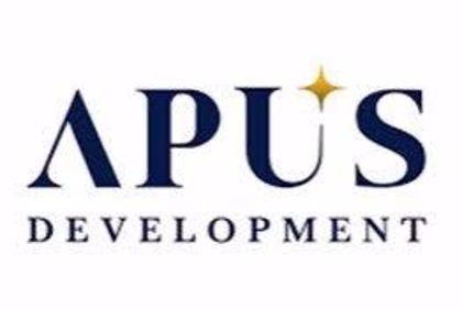Picture for developer Apus Development