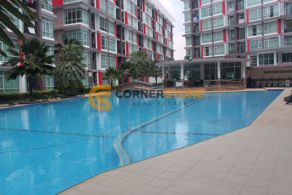 Picture of CC Condominium