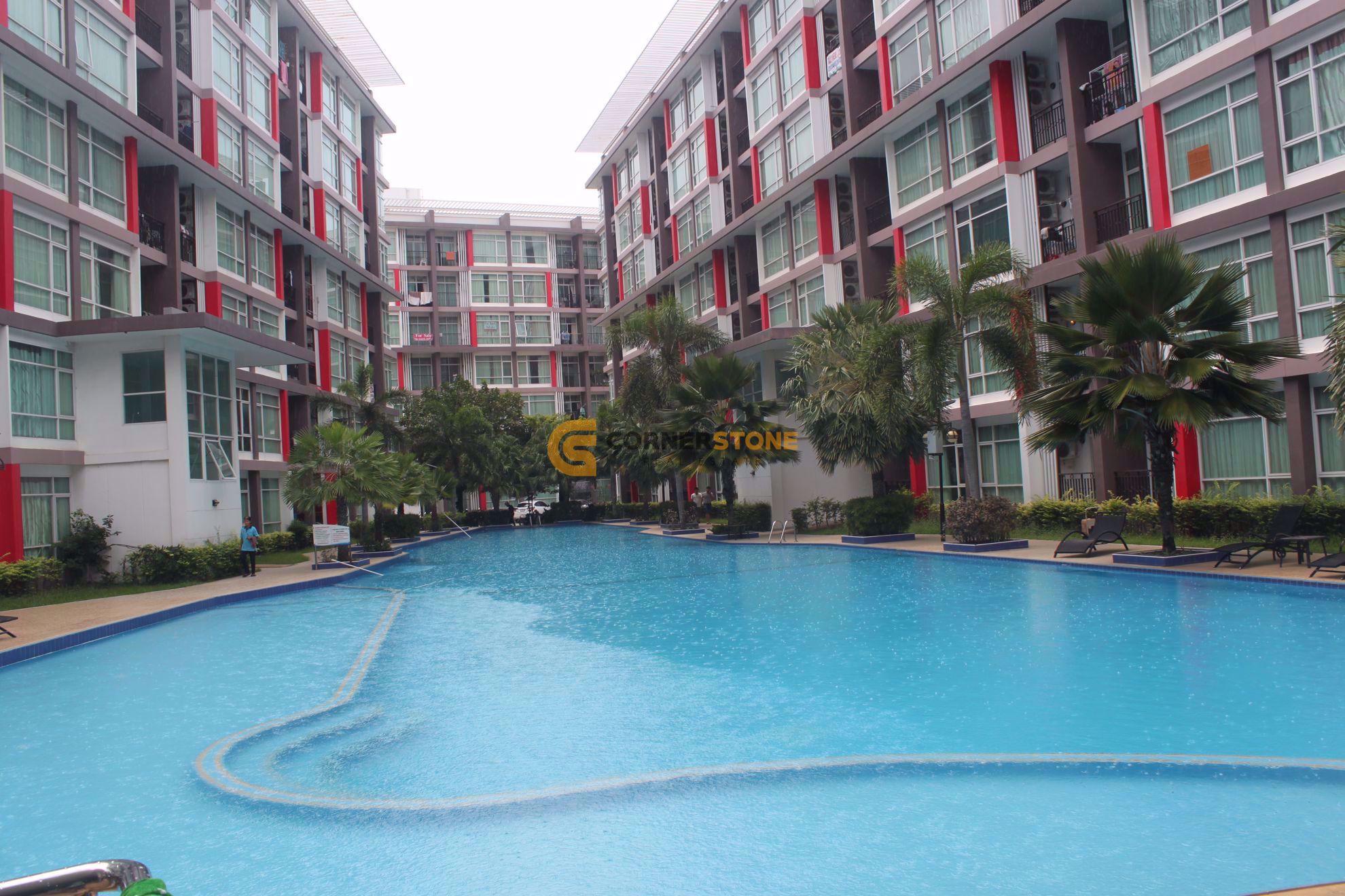 CC Condominium