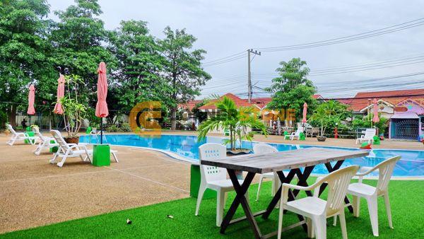 Picture of Chockchai Garden Home 1