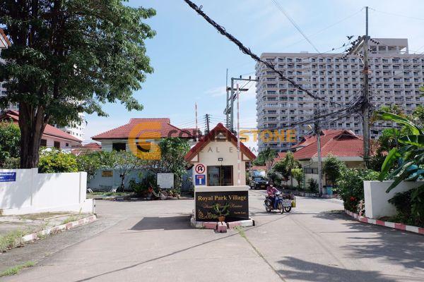 Picture of Royal Park Village
