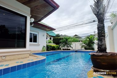 Picture of House in Suwattana Garden Home East Pattaya 1705