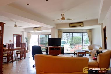 Picture of Condo in View Talay 2 Jomtien 1707