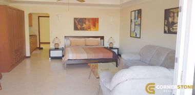 Picture of Condo in View Talay Residence 3 Jomtien 1729