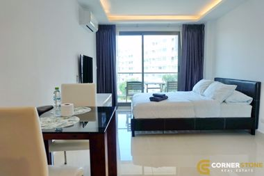 Picture of Condo in Laguna Beach Resort 3 - The Maldives Jomtien 1823