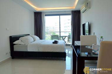 Picture of Condo in Laguna Beach Resort 3 - The Maldives Jomtien 1824