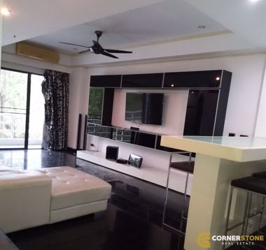 Picture of Condo in View Talay 2 Jomtien 1825